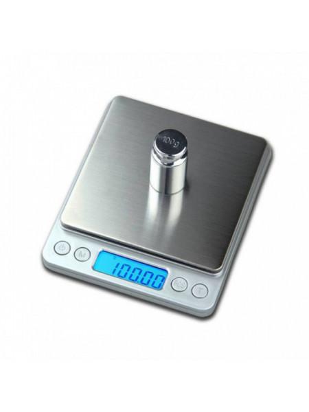 Весы ювелирные