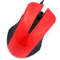Мышь DeTech DE-4233
