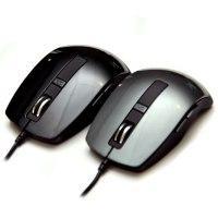 Мышь DeTech DE-5088G 6D