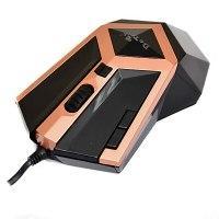 Игровая мышь DeTech G5