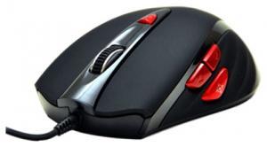 Игровая мышь DETECH G1