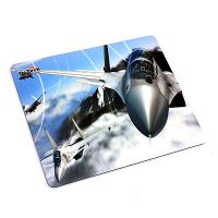DGS1 GAMING SERIES MOUSE PADS