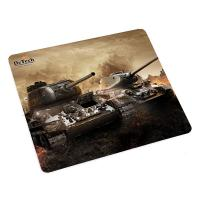 Коврик DGS2 GAMING SERIES MOUSE PADS