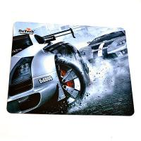 Коврик DGS3 GAMING SERIES MOUSE PADS