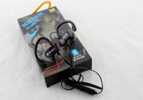 Наушники Bluetooth V4.2 MDR RT 558 BT