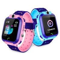 Детские умные часы Smart watch S9