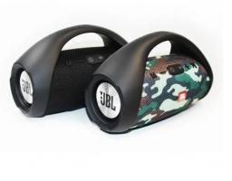 JBL Boombox mini E10 10W