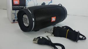 Колонка с Bluetooth (J009) CHARGE MINI 4+