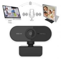 Веб-камера WebCam HD Full